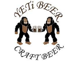 #84 for Making a logo for beer by mahmudulgnb
