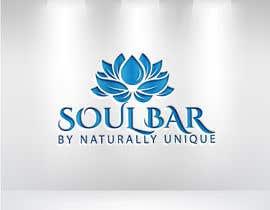 nº 32 pour Metaphysical Product Line -Soul Bar par aktherafsana513