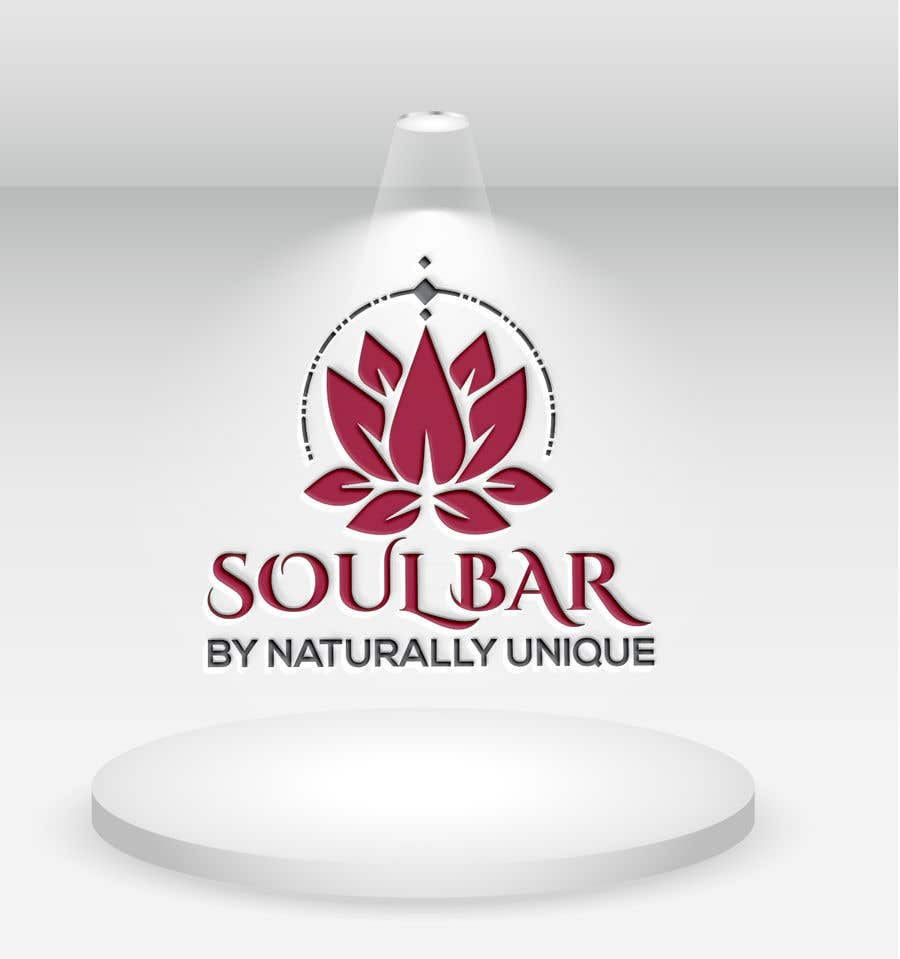 Konkurrenceindlæg #                                        33                                      for                                         Metaphysical Product Line -Soul Bar