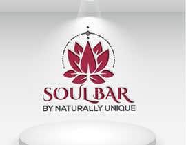 nº 33 pour Metaphysical Product Line -Soul Bar par hasanmahmudit420