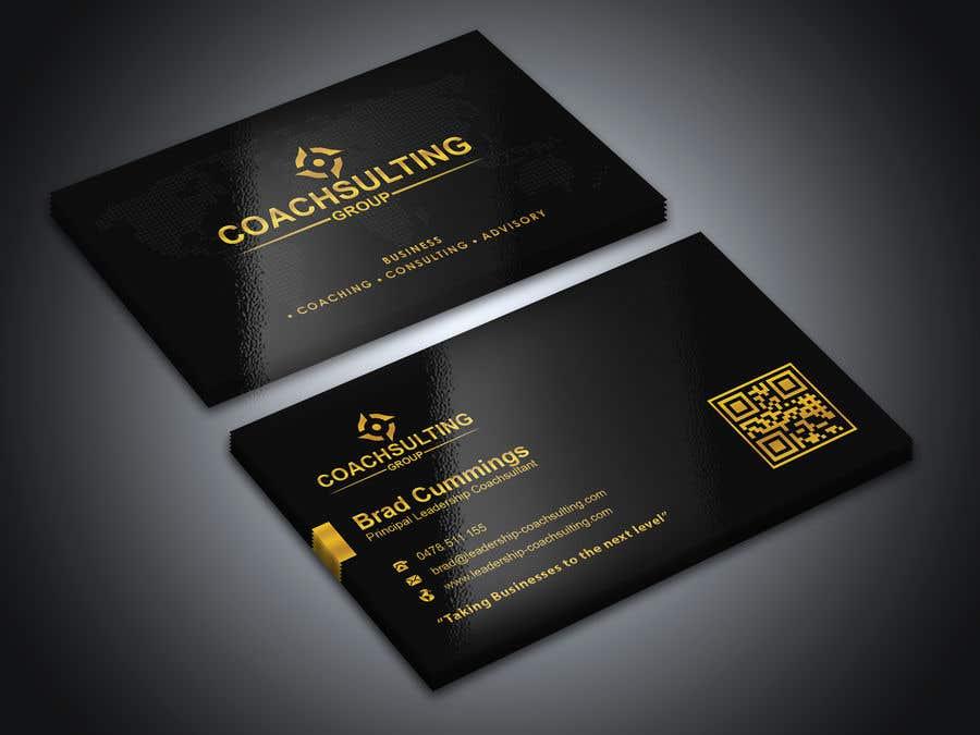 Konkurrenceindlæg #                                        35                                      for                                         Logo and Business card design - 23/07/2021 01:42 EDT