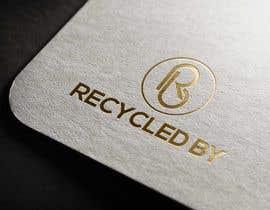 #49 untuk Logo design for fashion business oleh ataurbabu18
