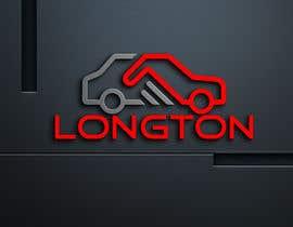#176 untuk Create a logo for my car repair garage oleh bacchupha495