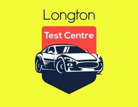 #171 untuk Create a logo for my car repair garage oleh nxsrum