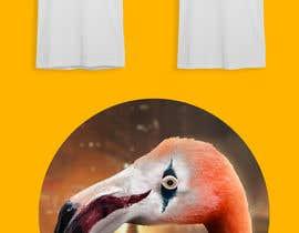 #13 for Flamingo T-shirts af lildesin9