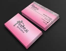 #231 для Design a business card от nadiaakter1446