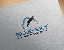 #60 untuk Logo design oleh taposiback