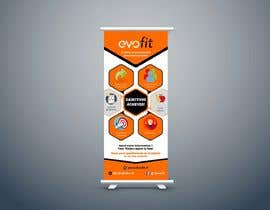 #38 cho design poster 80 cm wide 100 cm high + and future partner for other works. bởi RABIN52