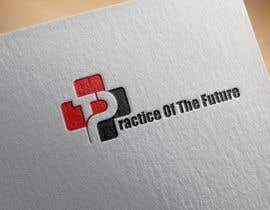 #134 for Design a logo by Logospace