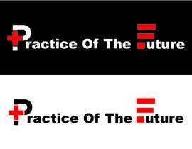 #40 for Design a logo by mitanurislam2020
