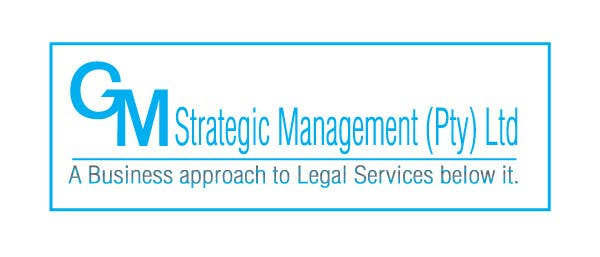 Contest Entry #                                        12                                      for                                         Design a Logo for a legal and business consultancy company
