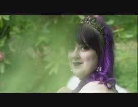 #8 for Wedding Highlight to Music - $30 af ElizavetaSm