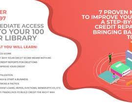 #15 cho Landing Page Design bởi mdziaul194