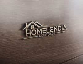 Nro 1009 kilpailuun HomeLendia.com käyttäjältä khodejaakter5433