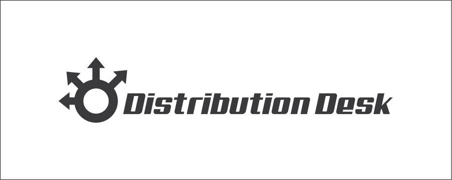 Konkurrenceindlæg #                                        20                                      for                                         Design a Logo for a Software Product