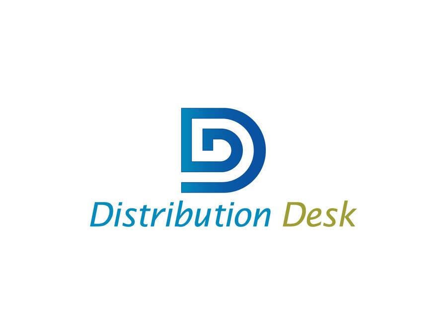Konkurrenceindlæg #                                        74                                      for                                         Design a Logo for a Software Product