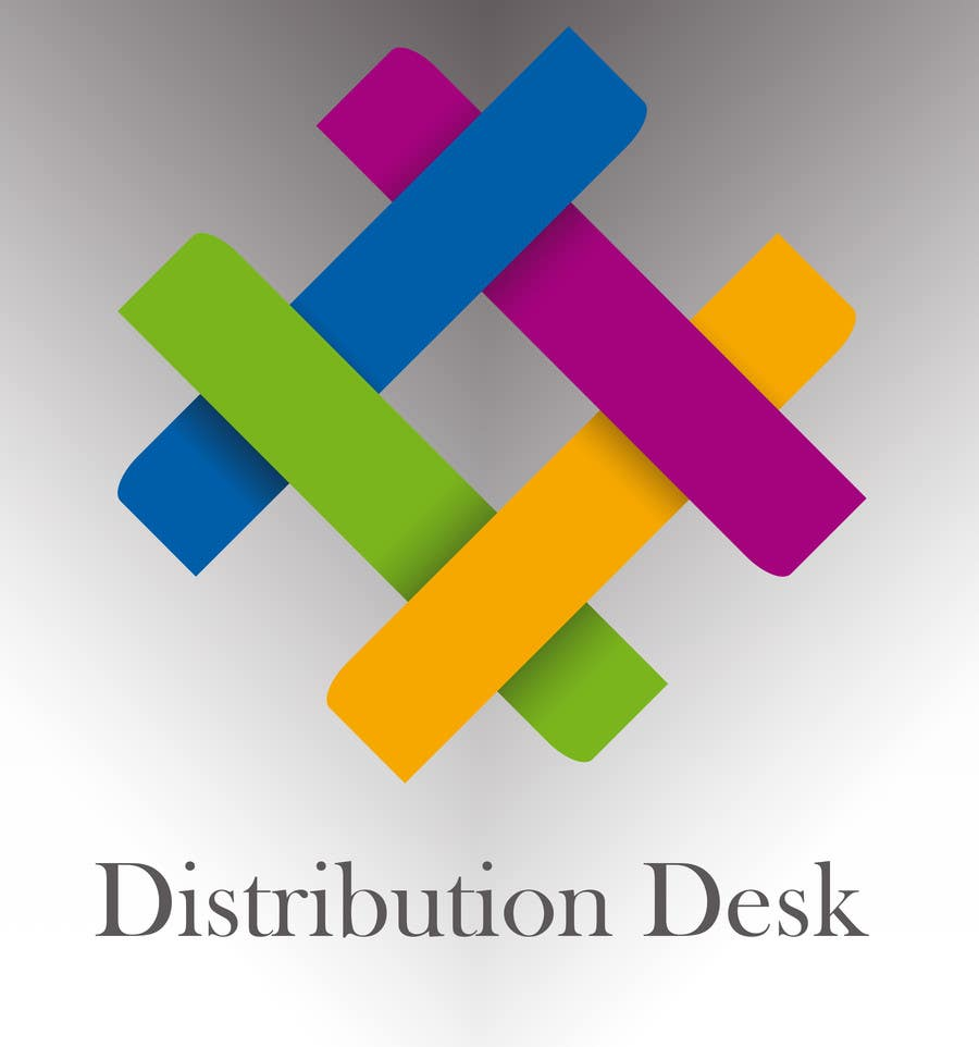 Konkurrenceindlæg #                                        34                                      for                                         Design a Logo for a Software Product