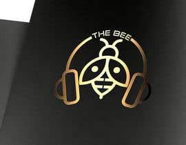#221 cho Logo For a DJ bởi aktherafsana513