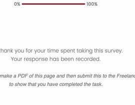 #15 untuk Astrobee Judging Selection - A - Evaluation Submission (2) oleh MaryamMassoud