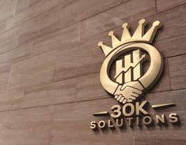 #792 untuk Logo for credit repair company. oleh MDBAPPI562