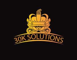 #564 untuk Logo for credit repair company. oleh saidurgd