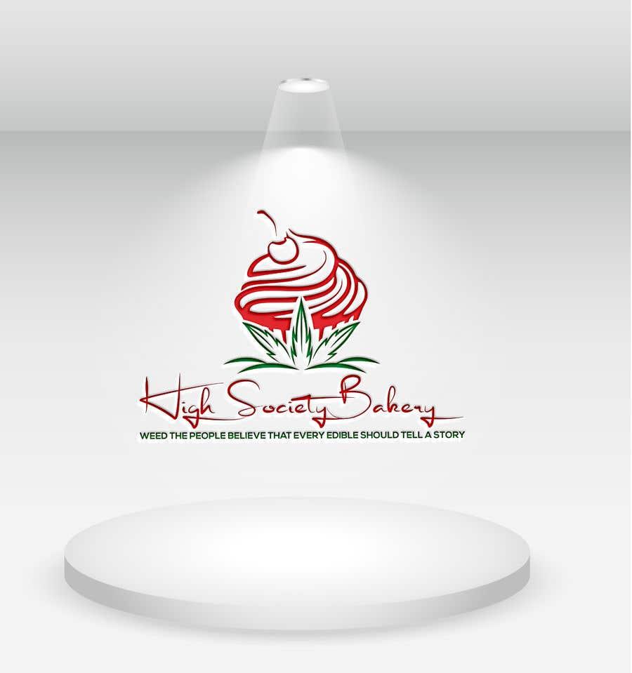 Konkurrenceindlæg #                                        27                                      for                                         High Society Bakery Joint Effort project! - 23/07/2021 21:09 EDT