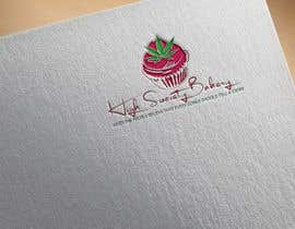 nº 24 pour High Society Bakery Joint Effort project! - 23/07/2021 21:09 EDT par Nazrulstudio20