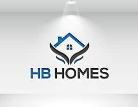 #655 untuk Design a brand logo oleh lutforrahman7838
