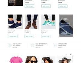 #38 for Wordpress New Website by mstalza323