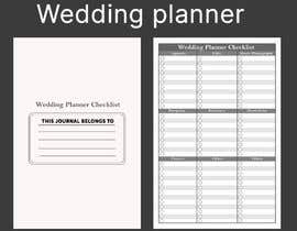 """#16 for 6"""" x9"""" Planner Interior Canva Templates by mdsalmanahemd"""