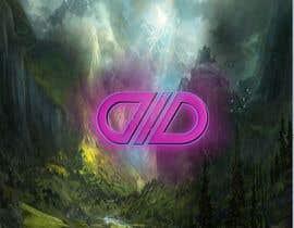 Nro 100 kilpailuun Game Logo Design with animation käyttäjältä Chbfsha5