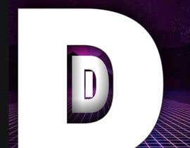 Nro 134 kilpailuun Game Logo Design with animation käyttäjältä Cmaker001