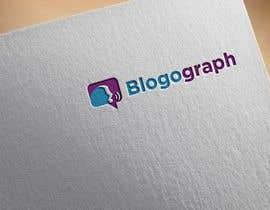#25 untuk Need a logo For my Blog Website oleh alauddinsharif0