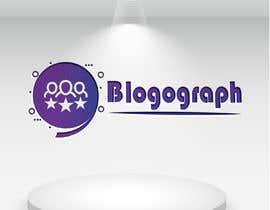 #21 untuk Need a logo For my Blog Website oleh skyasinali