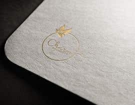 #15 cho Logo Design for a flower shop - Charm Bouquets bởi shafiislam079