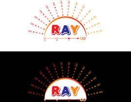 Nro 155 kilpailuun Logo for mathematics summer school käyttäjältä FaridKhan039