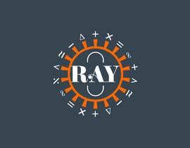 Nro 232 kilpailuun Logo for mathematics summer school käyttäjältä Rayhan760
