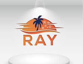 Nro 234 kilpailuun Logo for mathematics summer school käyttäjältä sajib53