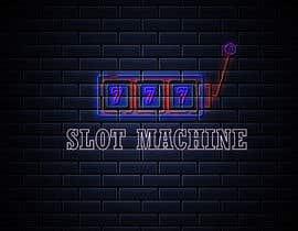 Nro 652 kilpailuun Logo for company käyttäjältä mahmudfx1990