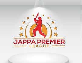 #1 for Need Logo for Cricket League af mohammadmonirul1