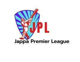 #44 for Need Logo for Cricket League af wanazimwanidris