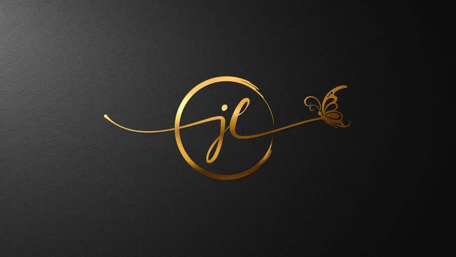 Konkurrenceindlæg #                                        582                                      for                                         Fashion Logo and Monogram Design Contest