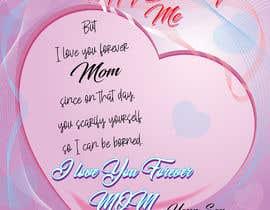 #51 for Desgin a card for Happy Birthday to Me af kalpa1lanka