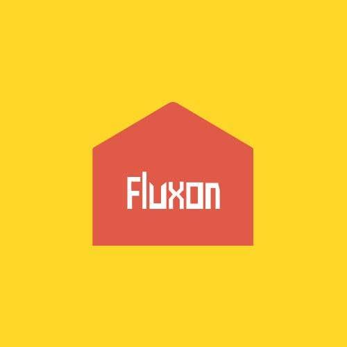 Penyertaan Peraduan #                                        8                                      untuk                                         Fluxon - Mesa Proprietária de Forex