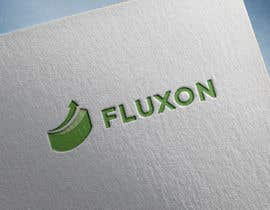 #13 untuk Fluxon - Mesa Proprietária de Forex oleh angeljose07