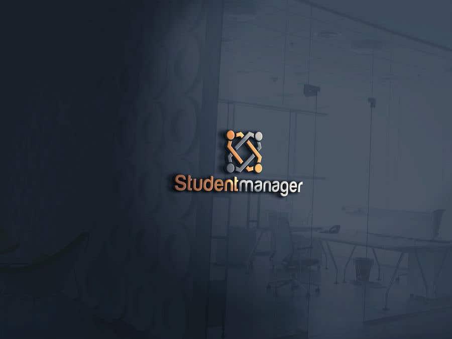 Konkurrenceindlæg #                                        56                                      for                                         Logo Design - 24/07/2021 17:09 EDT