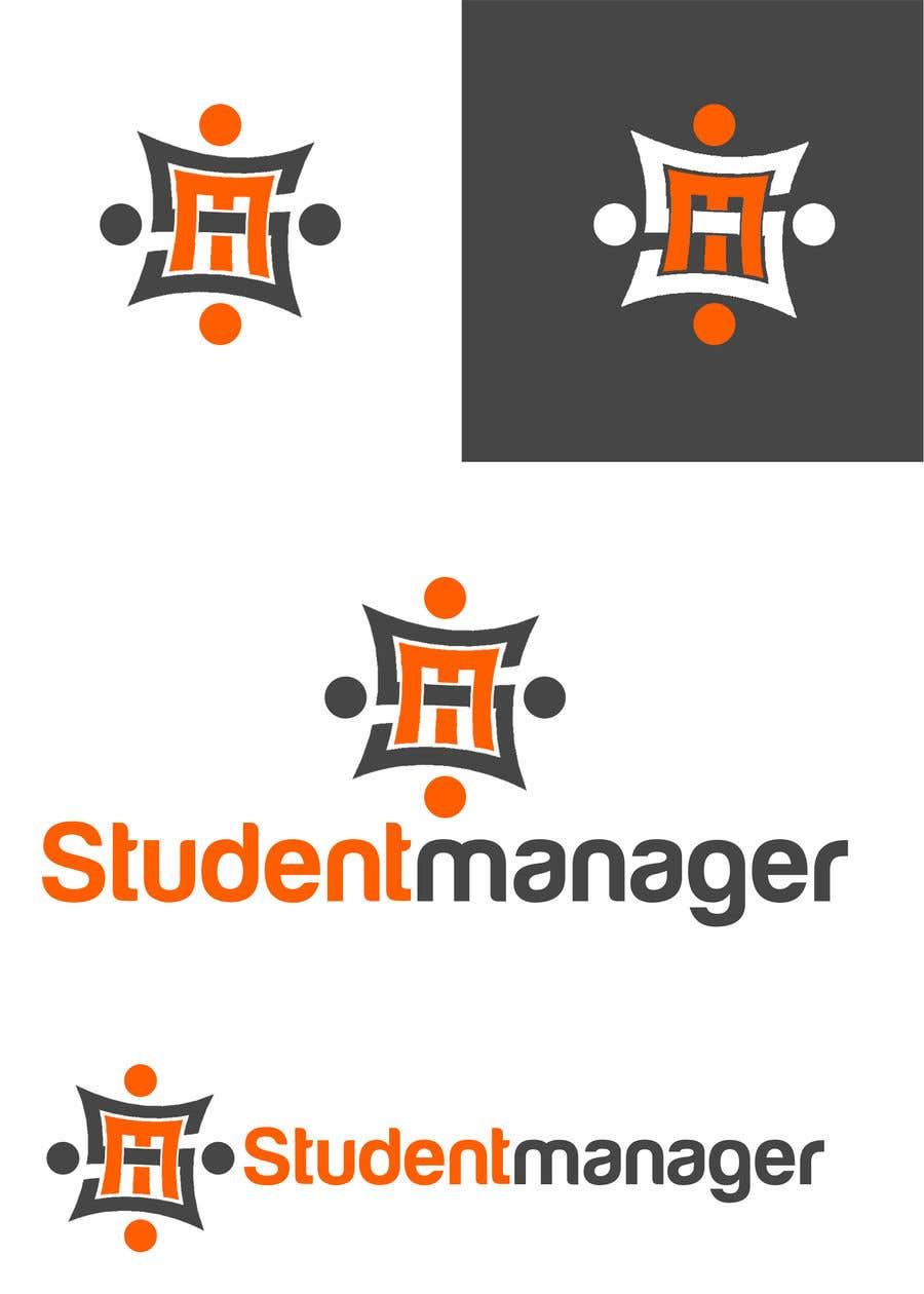 Konkurrenceindlæg #                                        36                                      for                                         Logo Design - 24/07/2021 17:09 EDT