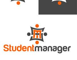 #36 for Logo Design - 24/07/2021 17:09 EDT af robinsenia