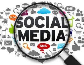 #1 для Digital marketing от MarketingGuru44