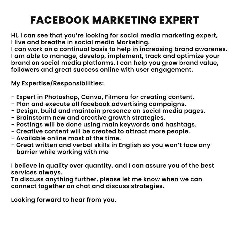 Konkurrenceindlæg #                                        17                                      for                                         Digital marketing
